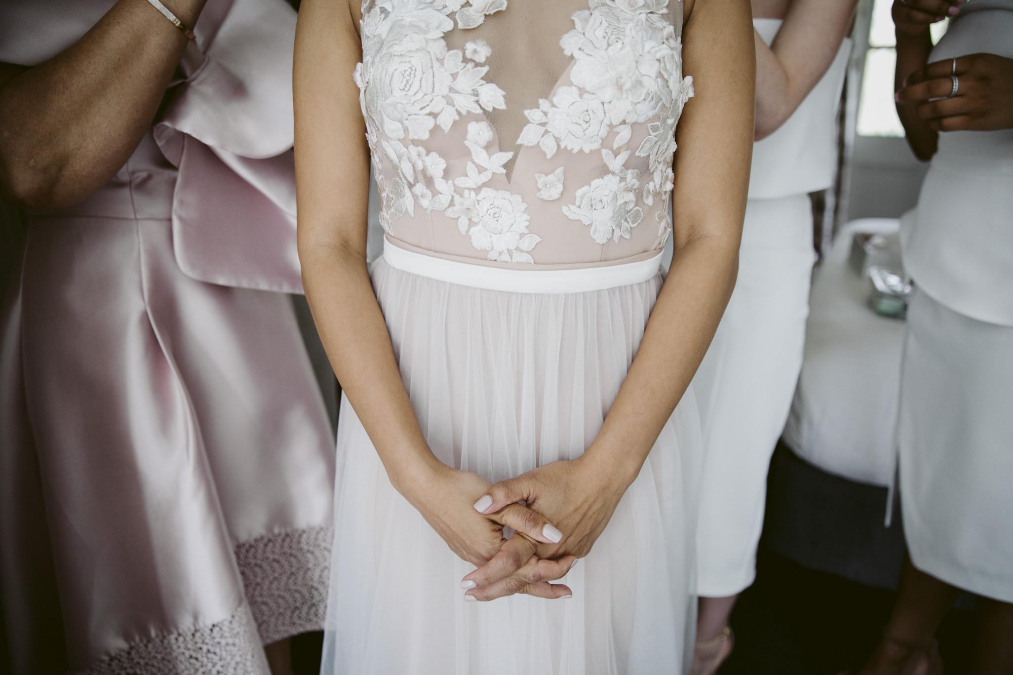Anna Turner Sydney Wedding Photographer-18.jpg