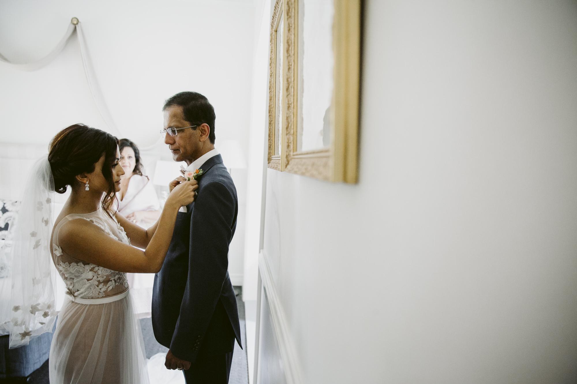 Anna Turner Sydney Wedding Photographer-19.jpg