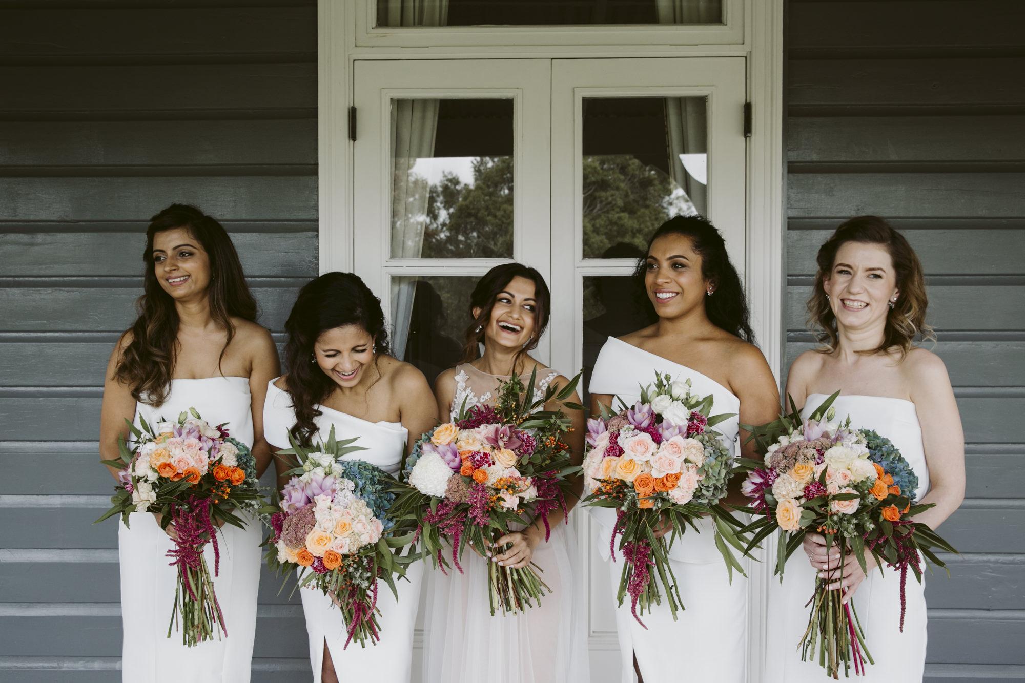 Anna Turner Sydney Wedding Photographer-21.jpg