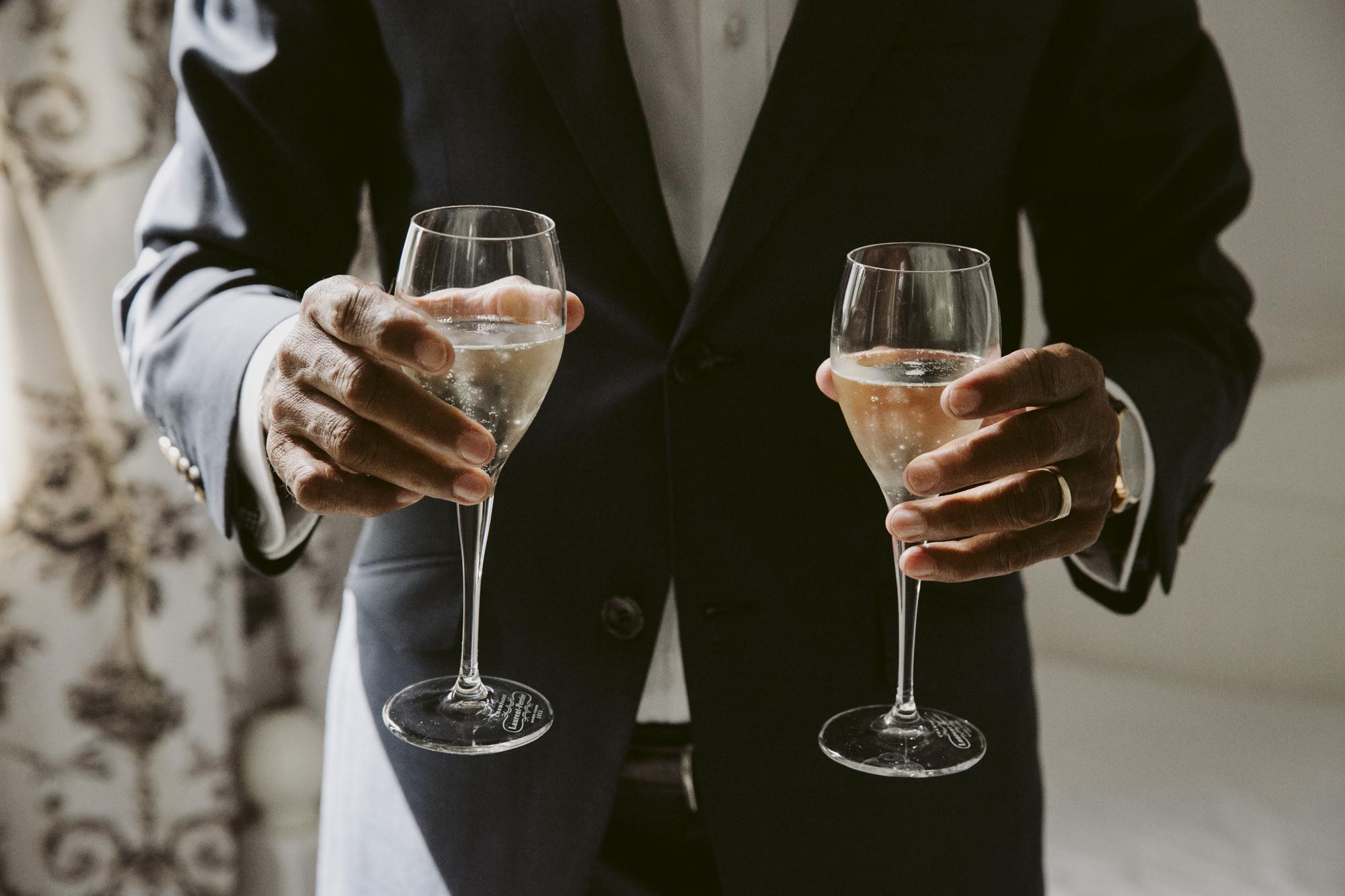 Anna Turner Sydney Wedding Photographer-24.jpg