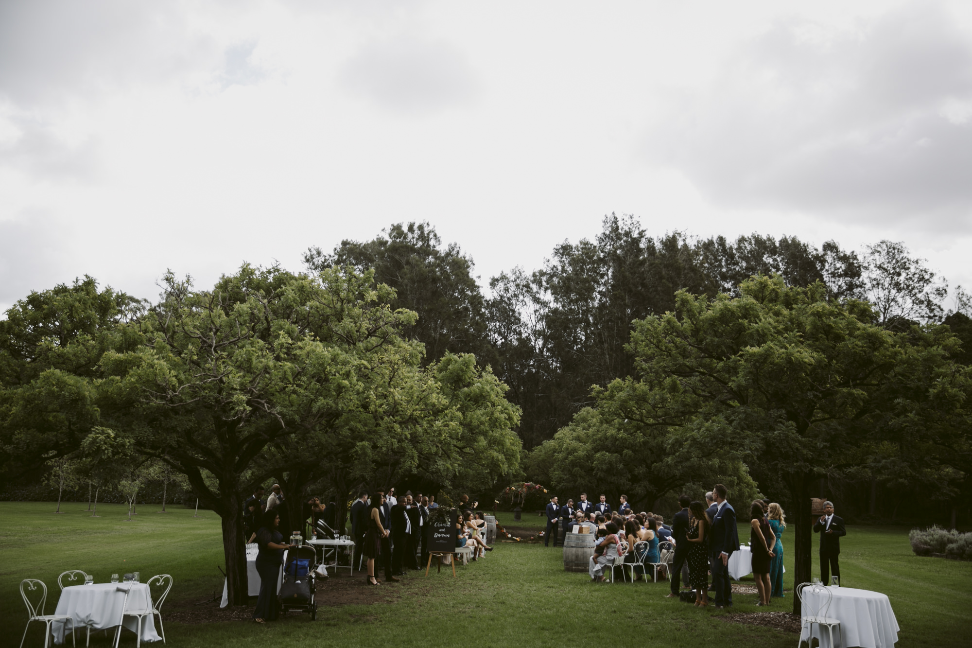 Anna Turner Sydney Wedding Photographer-32.jpg