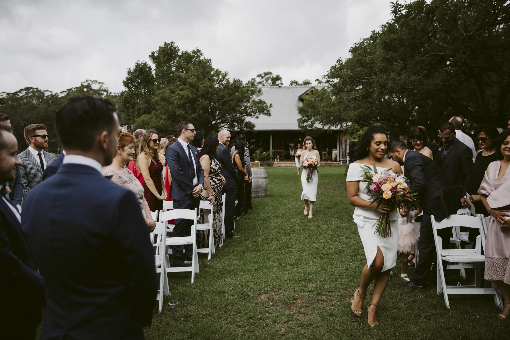 Anna Turner Sydney Wedding Photographer-33.jpg