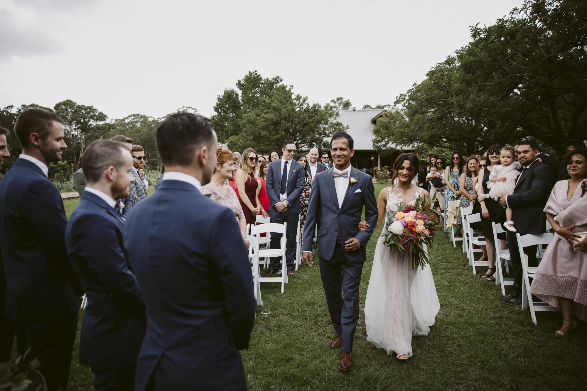 Anna Turner Sydney Wedding Photographer-35.jpg