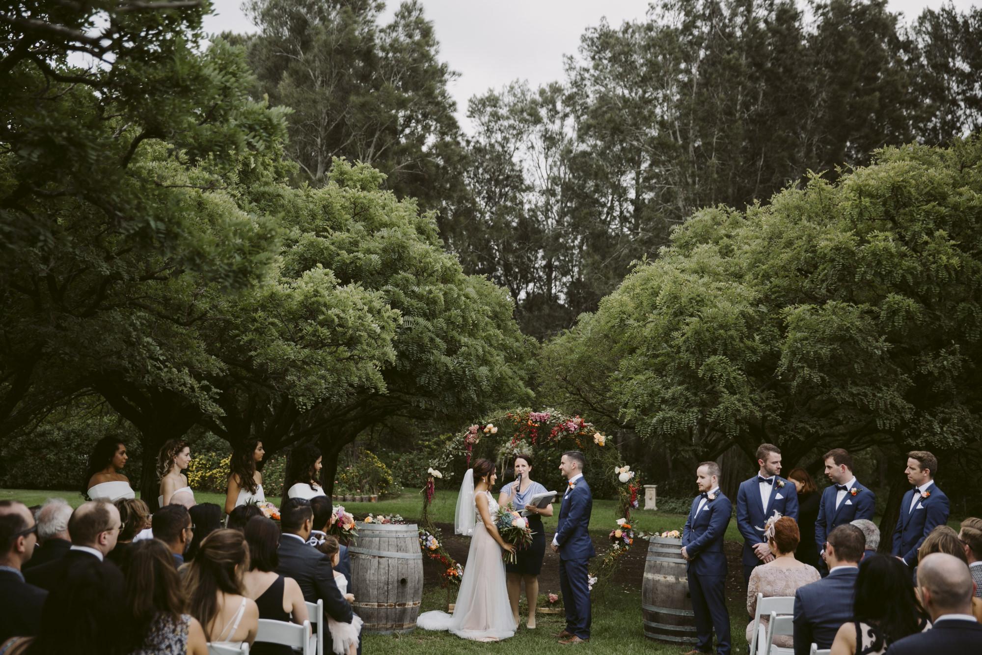 Anna Turner Sydney Wedding Photographer-38.jpg