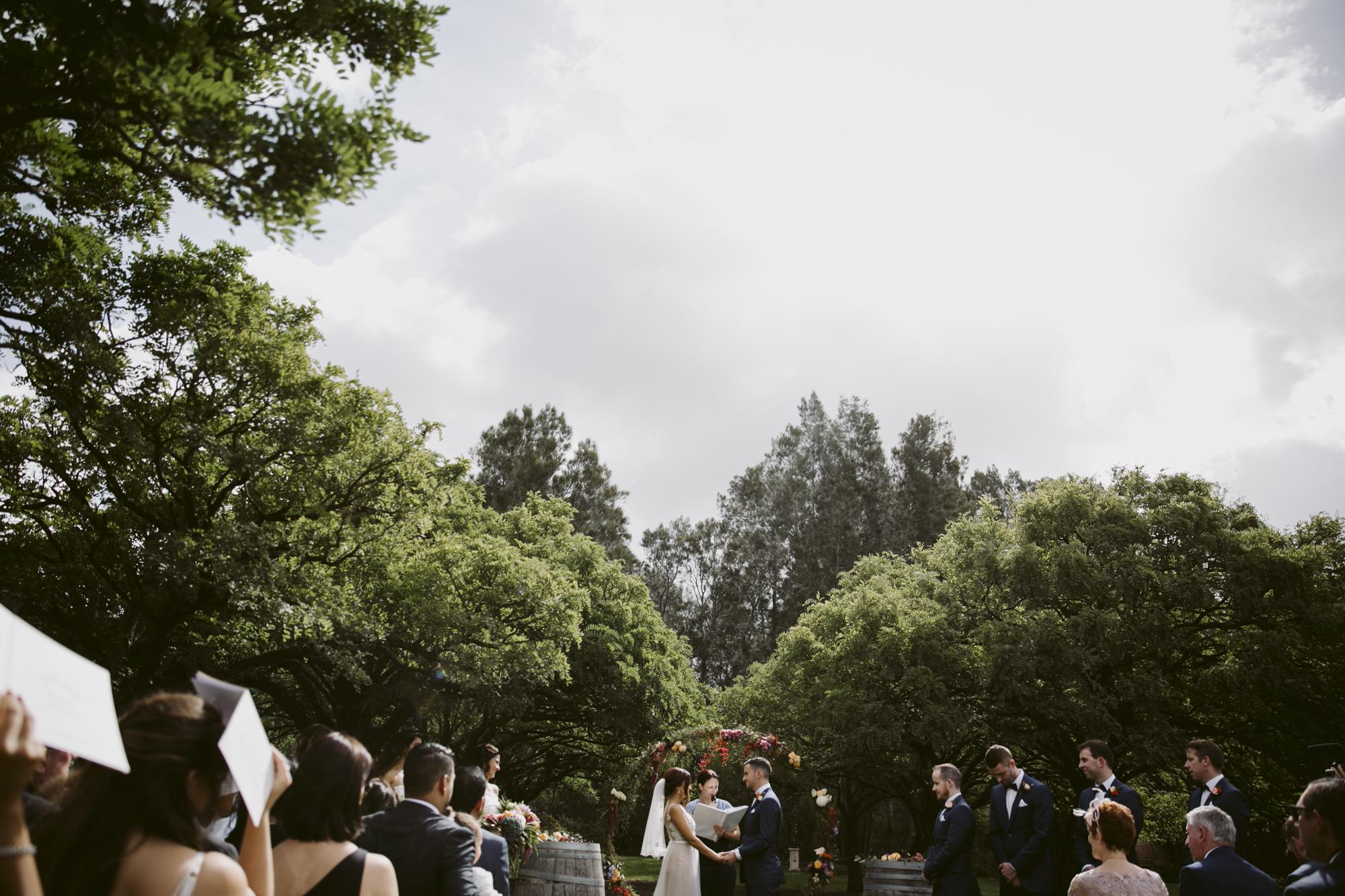Anna Turner Sydney Wedding Photographer-42.jpg