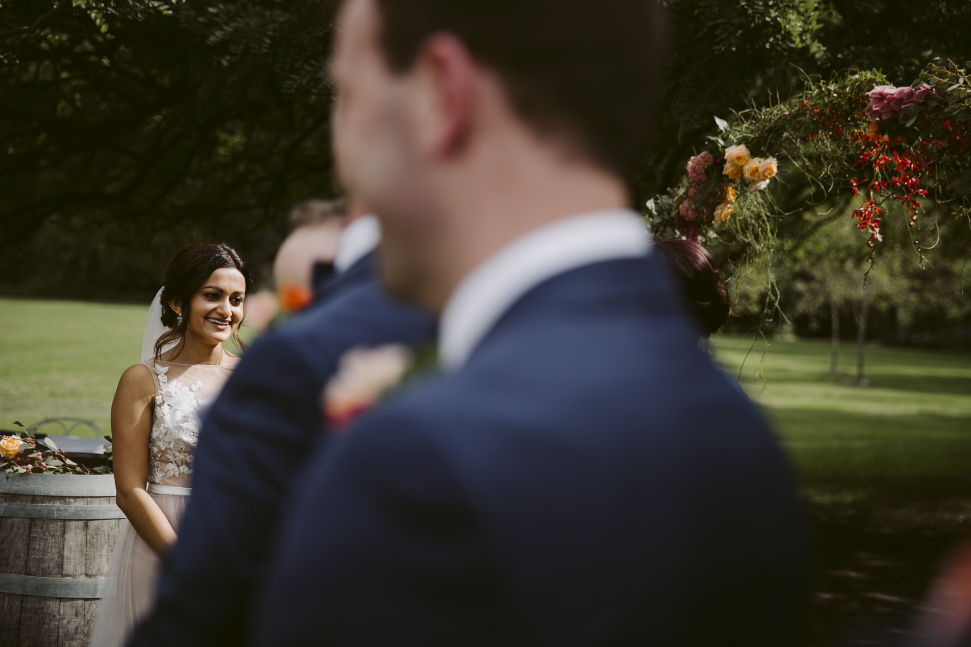 Anna Turner Sydney Wedding Photographer-44.jpg