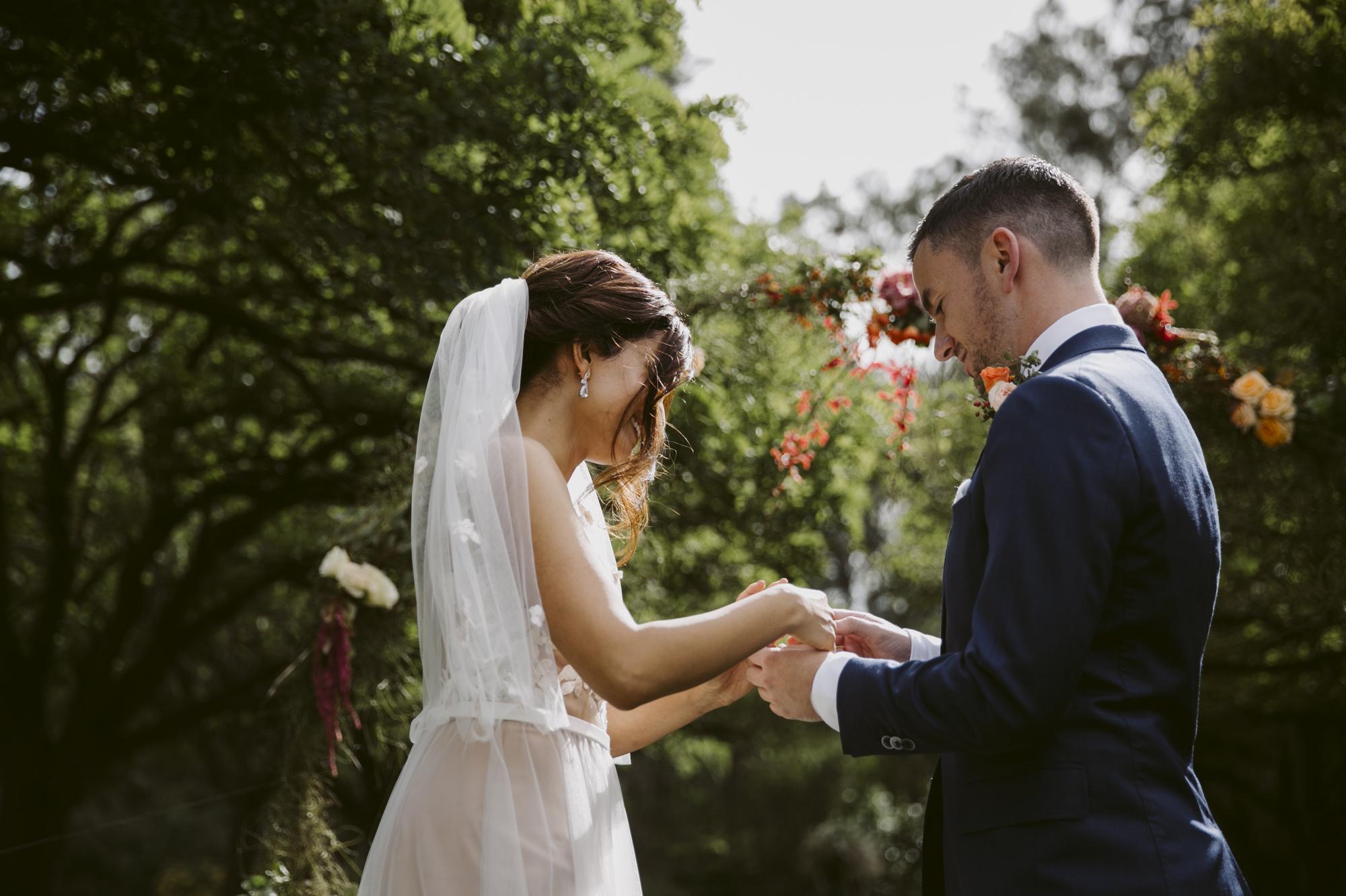 Anna Turner Sydney Wedding Photographer-45.jpg