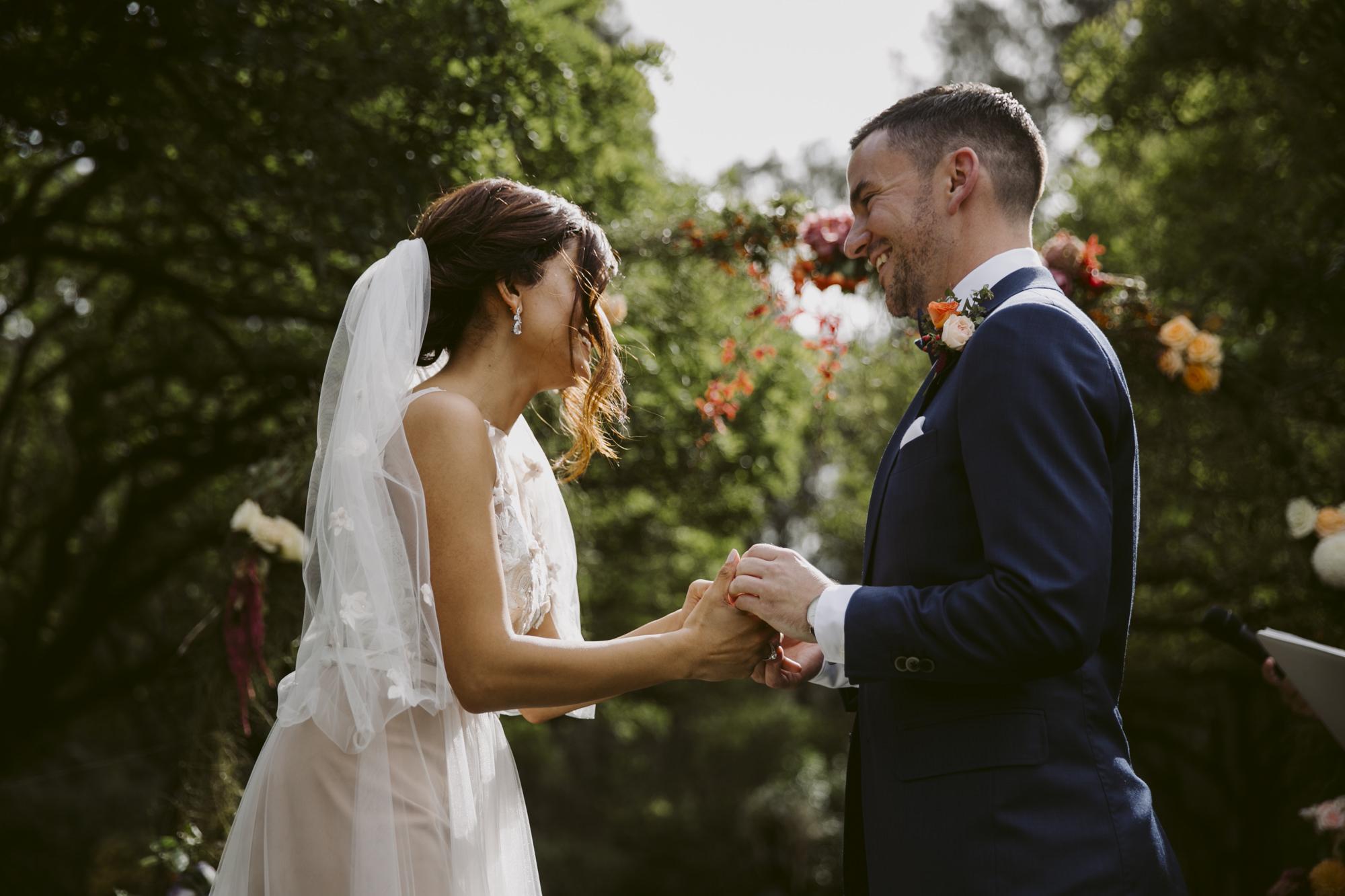 Anna Turner Sydney Wedding Photographer-46.jpg