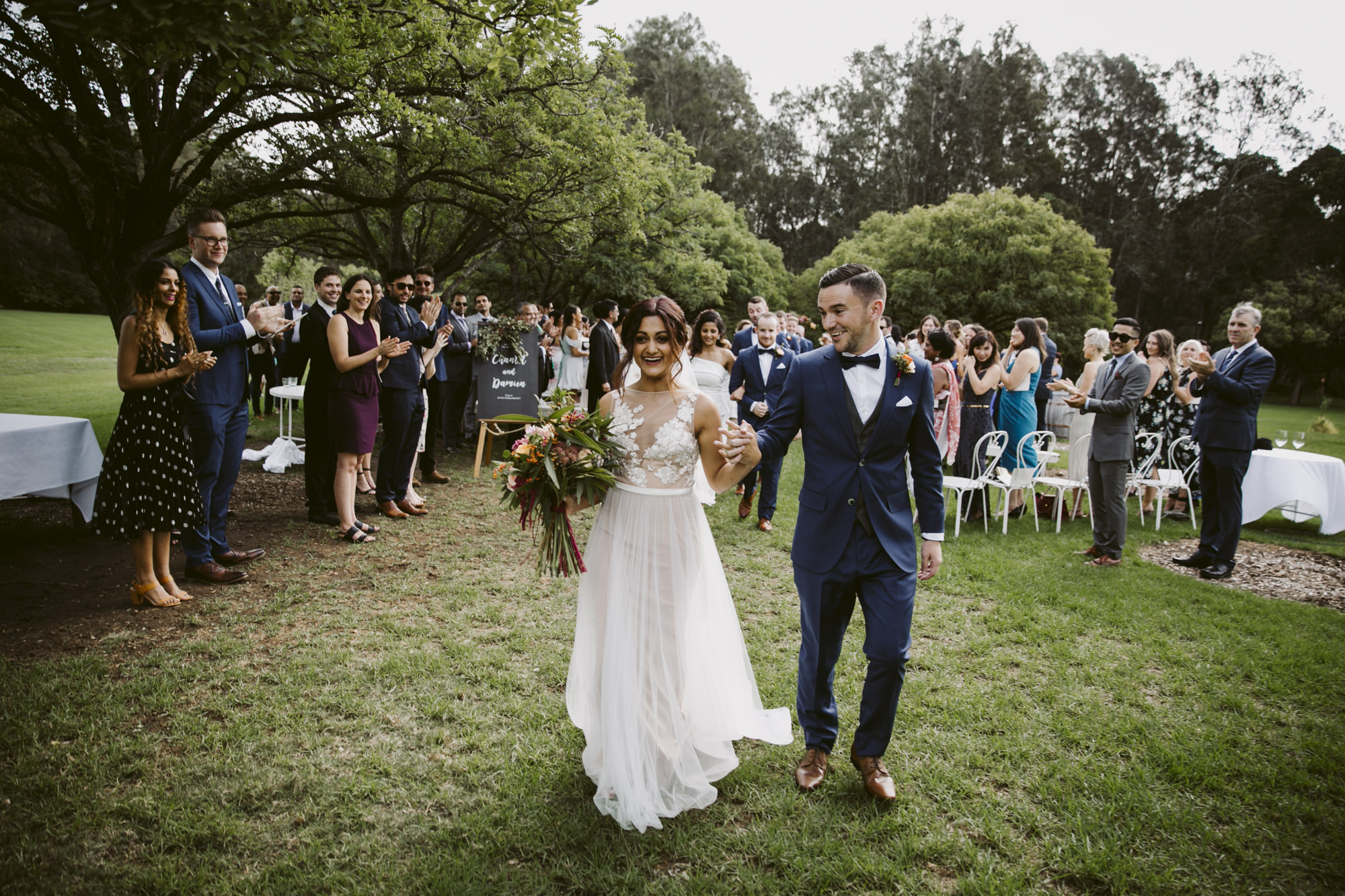 Anna Turner Sydney Wedding Photographer-51.jpg