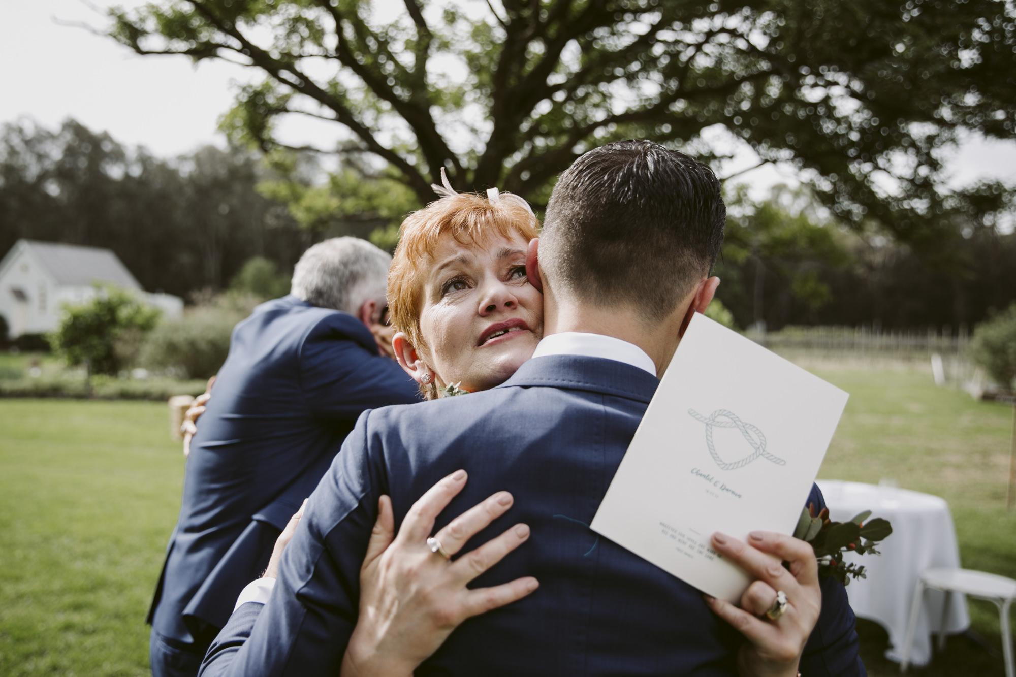 Anna Turner Sydney Wedding Photographer-55.jpg
