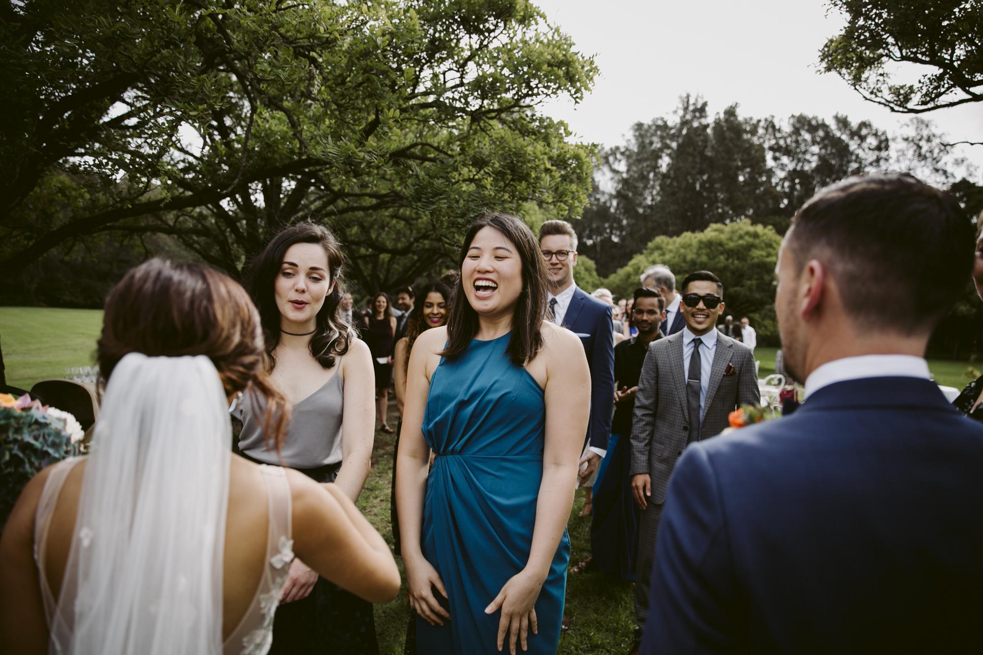 Anna Turner Sydney Wedding Photographer-56.jpg