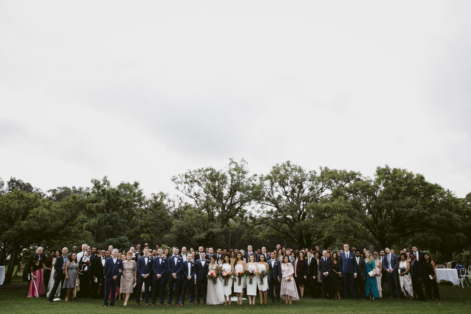 Anna Turner Sydney Wedding Photographer-58.jpg