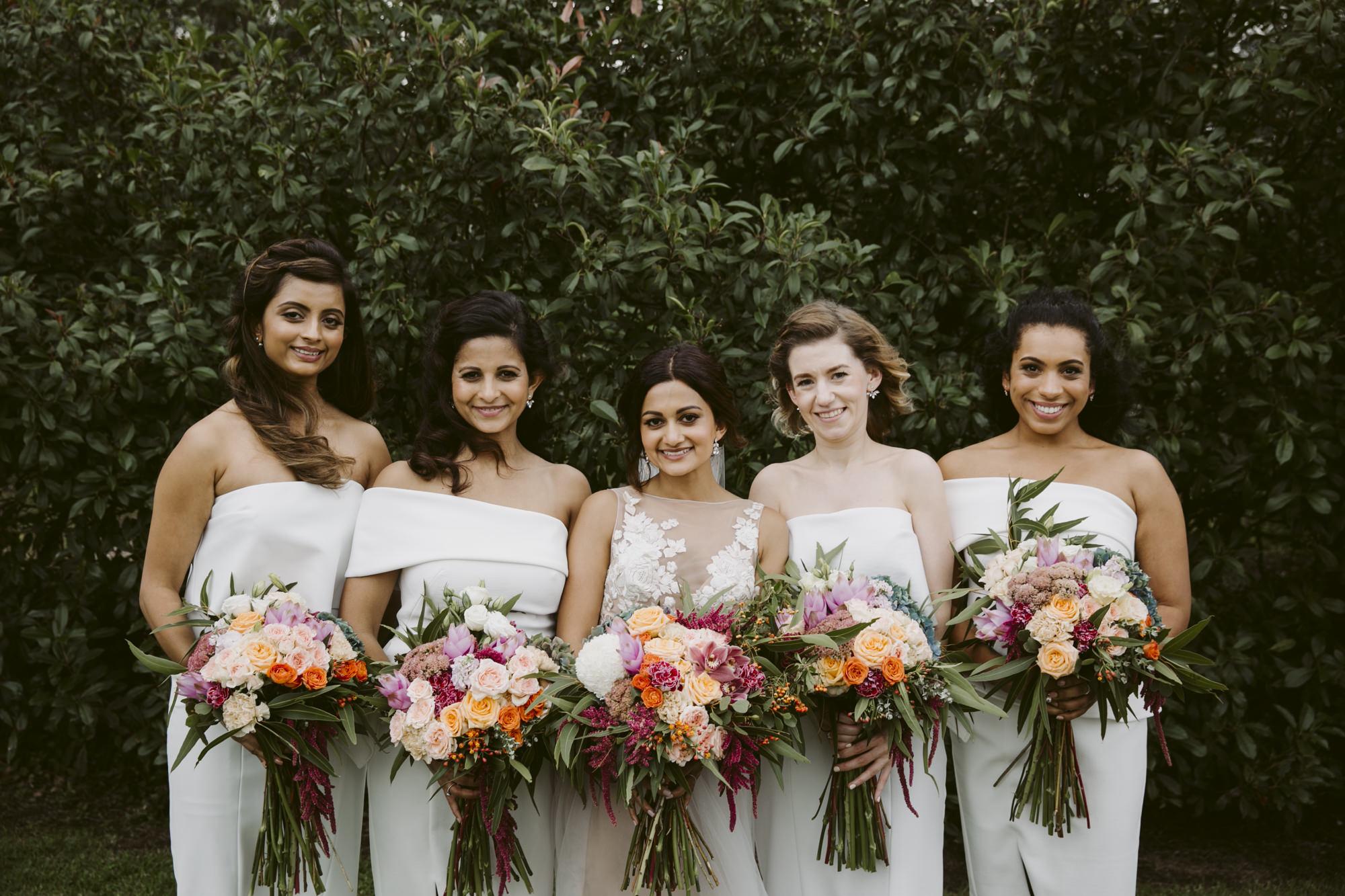 Anna Turner Sydney Wedding Photographer-61.jpg