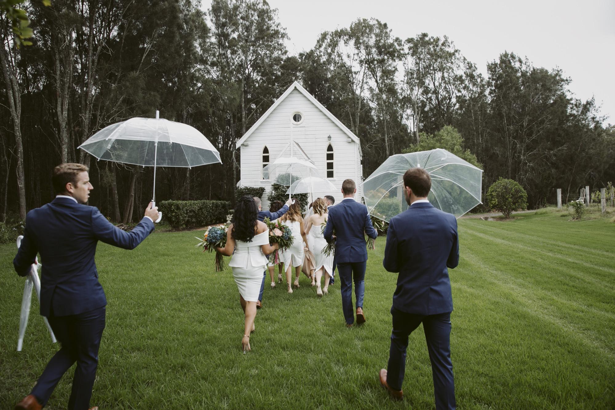 Anna Turner Sydney Wedding Photographer-63.jpg