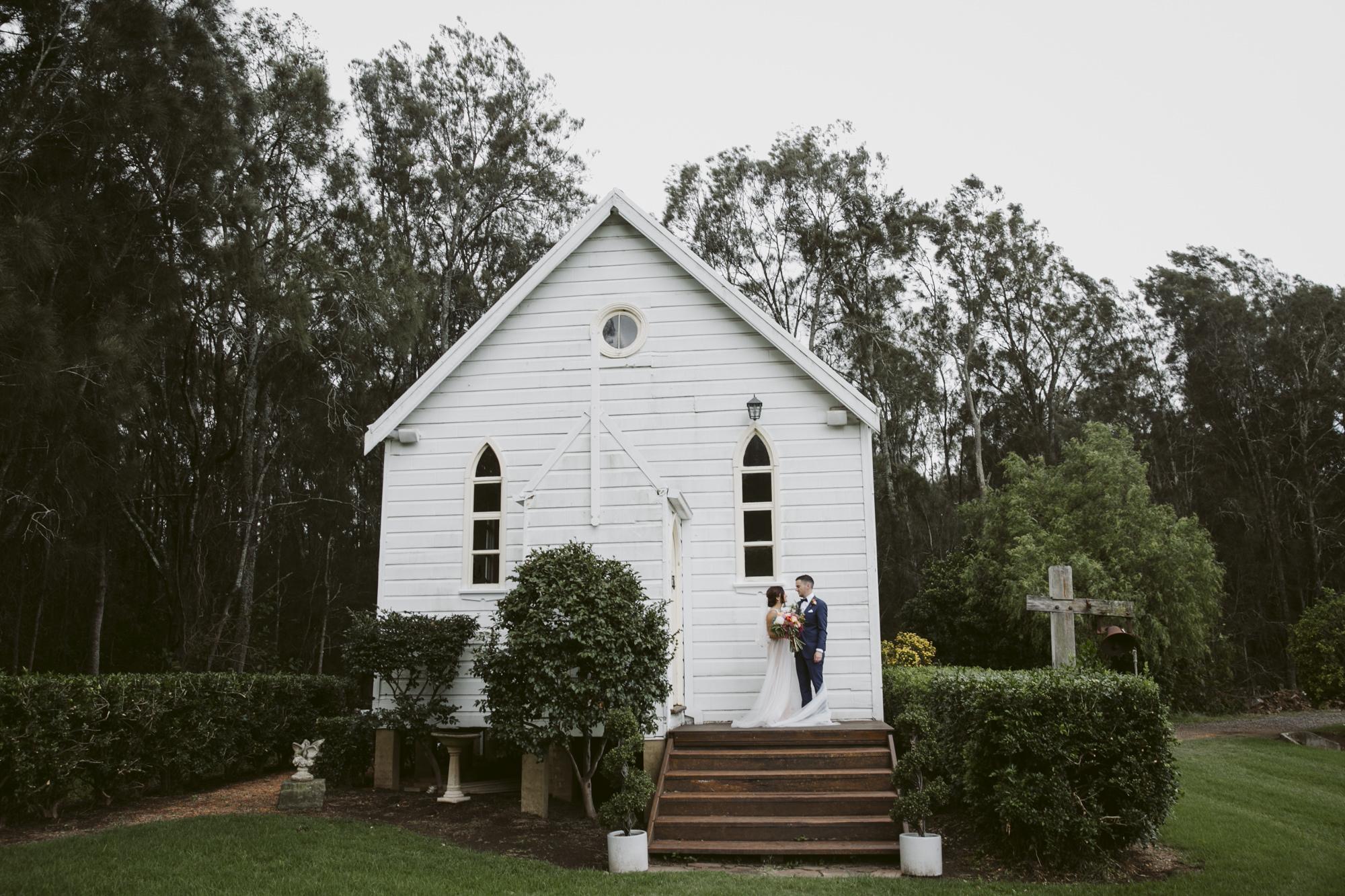 Anna Turner Sydney Wedding Photographer-64.jpg