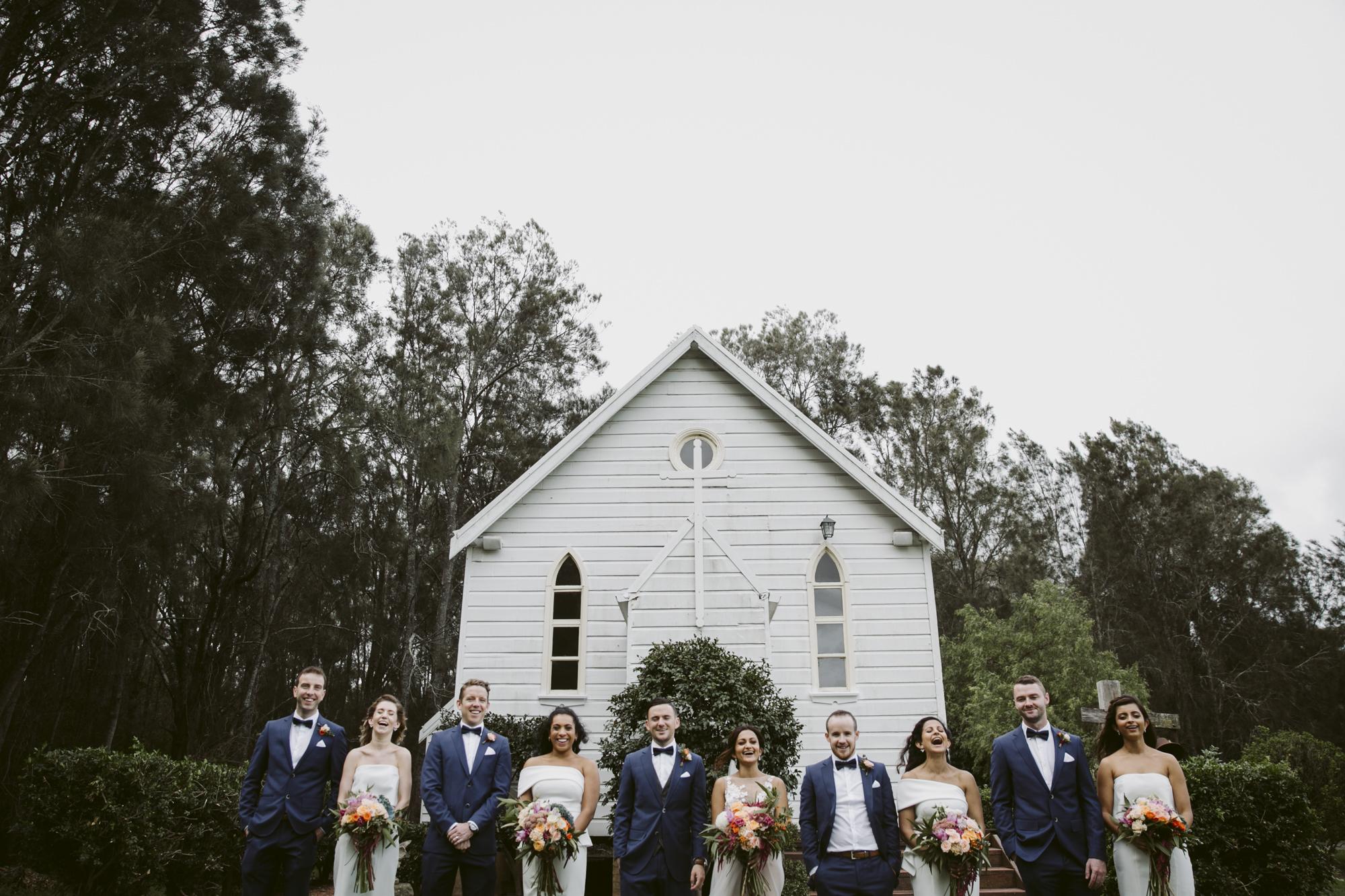 Anna Turner Sydney Wedding Photographer-66.jpg
