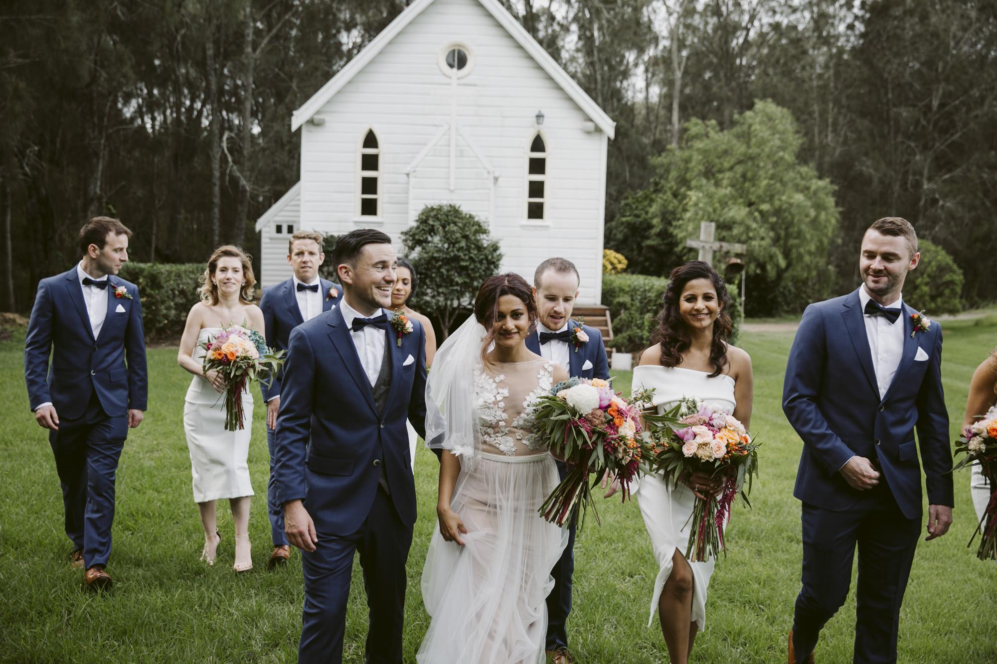 Anna Turner Sydney Wedding Photographer-69.jpg
