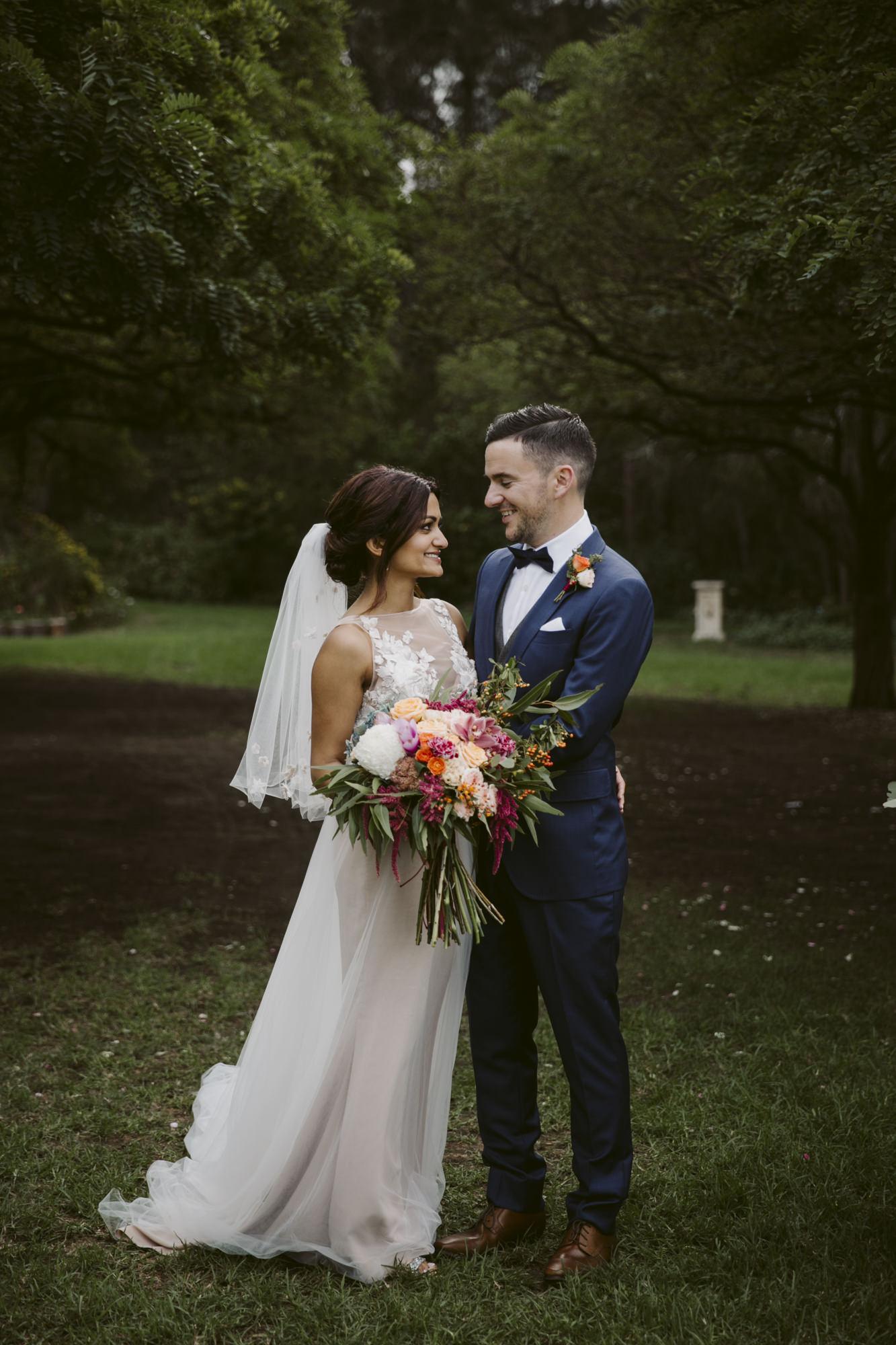 Anna Turner Sydney Wedding Photographer-71.jpg