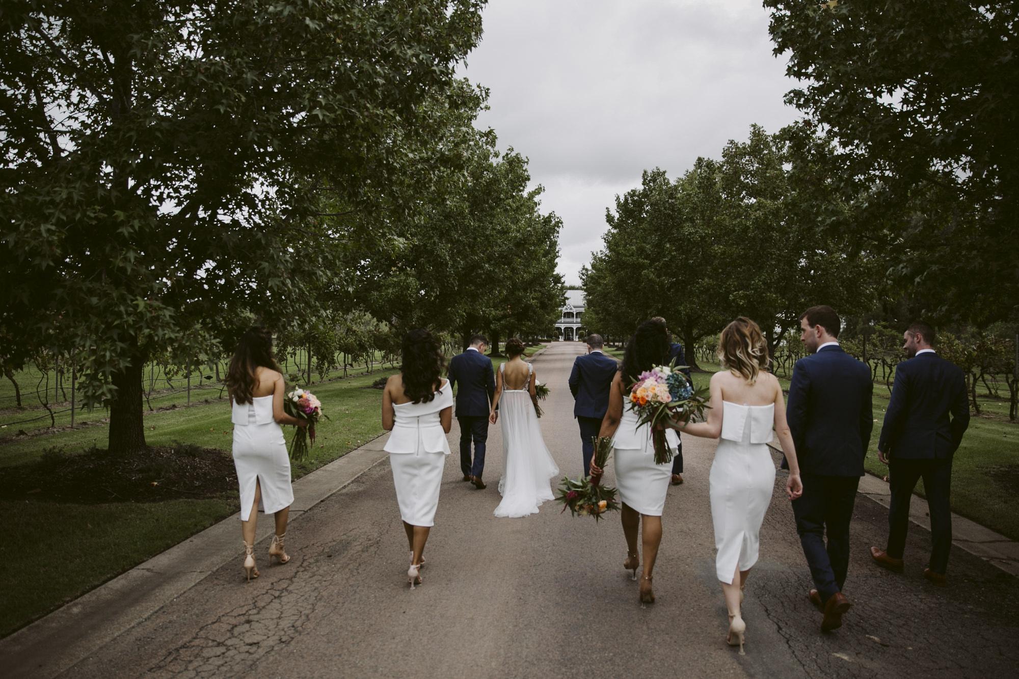 Anna Turner Sydney Wedding Photographer-72.jpg