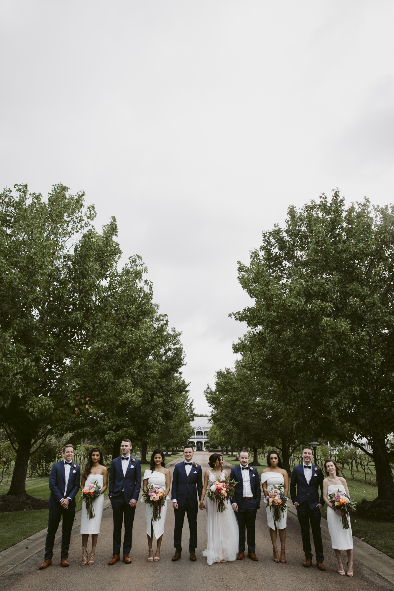 Anna Turner Sydney Wedding Photographer-75.jpg
