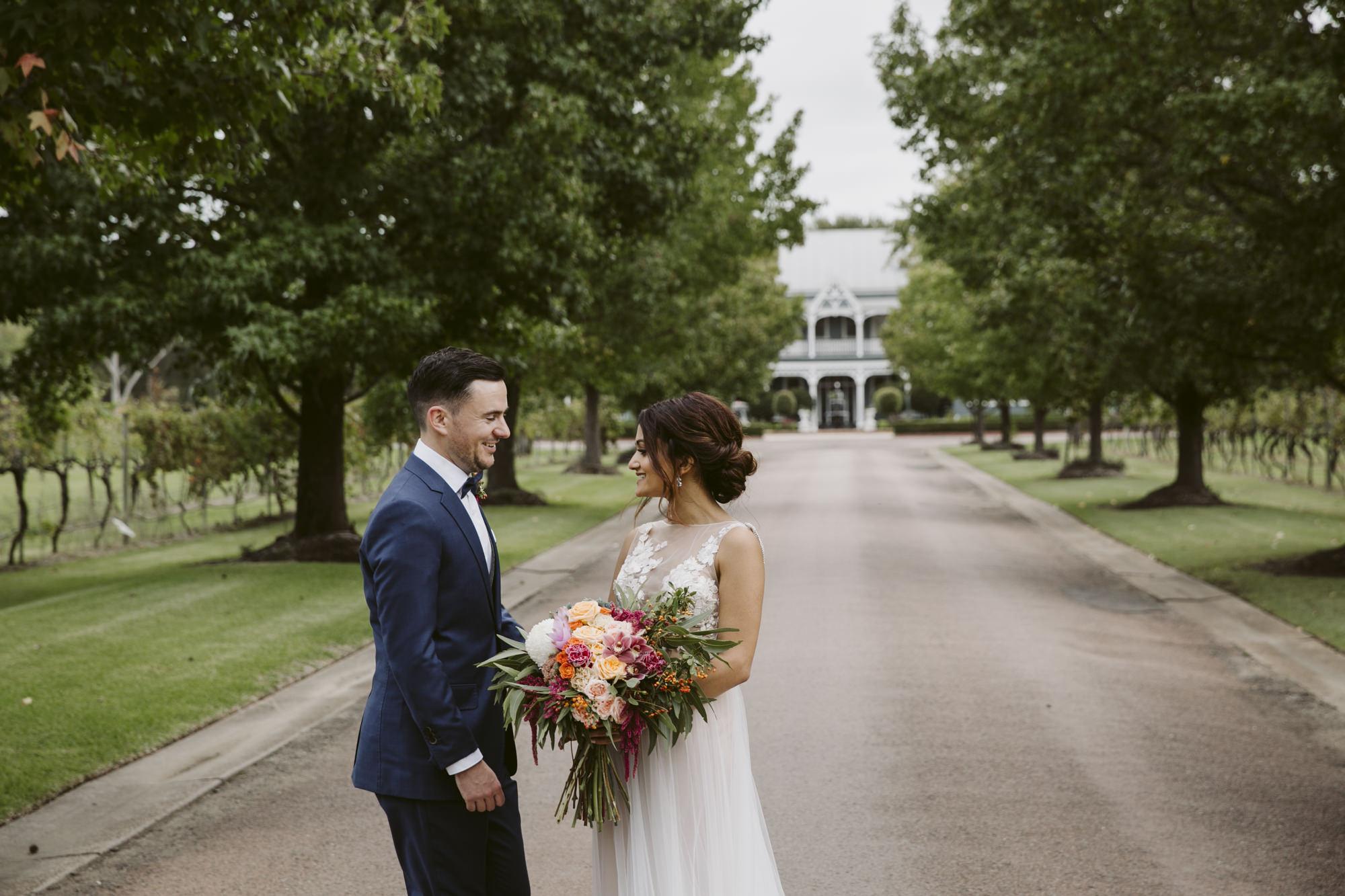 Anna Turner Sydney Wedding Photographer-77.jpg