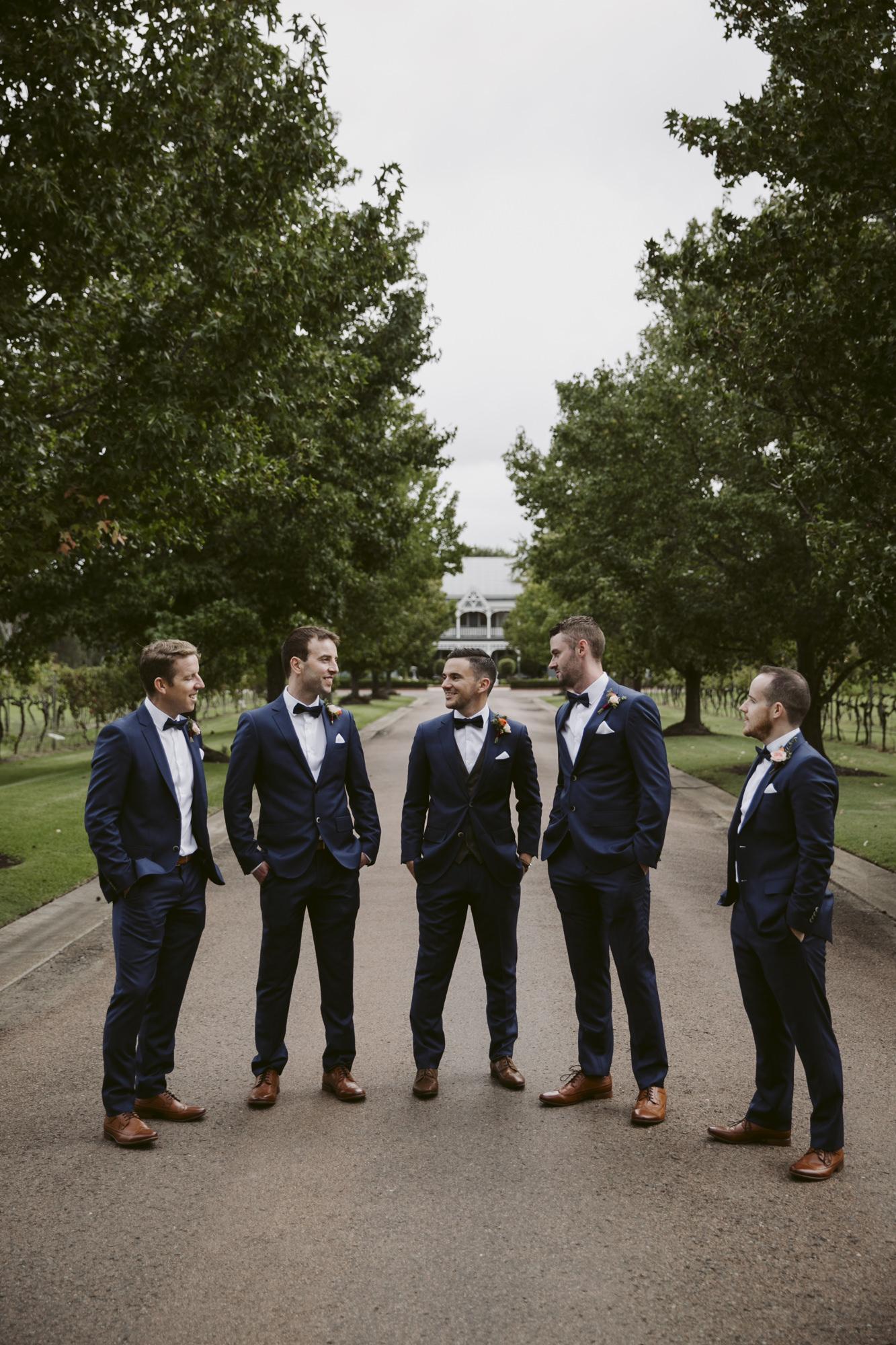Anna Turner Sydney Wedding Photographer-79.jpg
