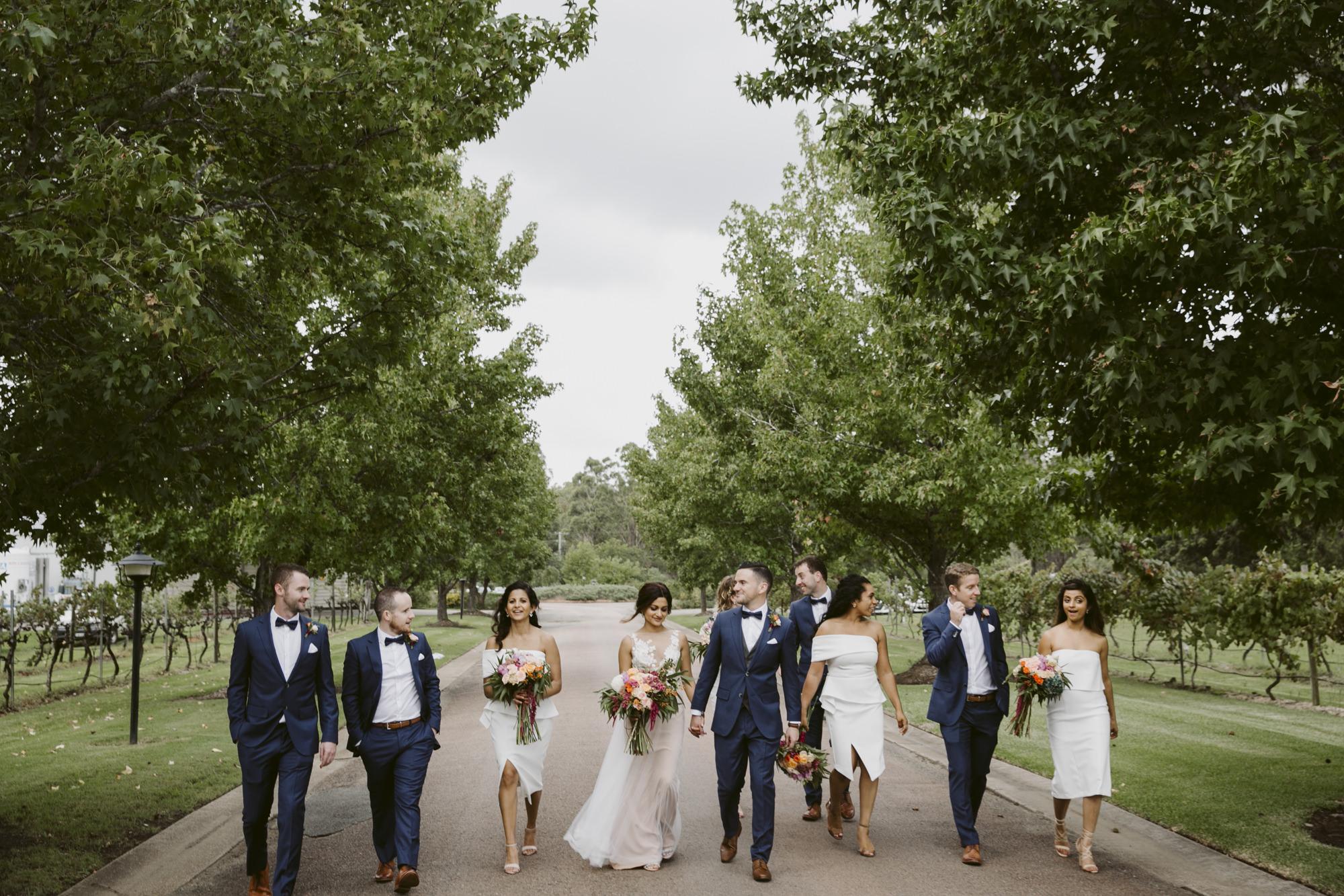 Anna Turner Sydney Wedding Photographer-81.jpg