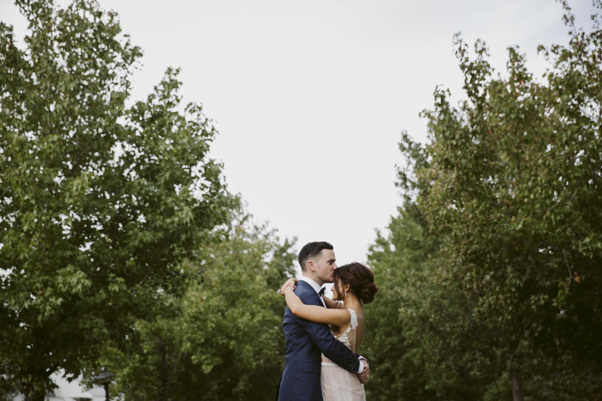 Anna Turner Sydney Wedding Photographer-84.jpg