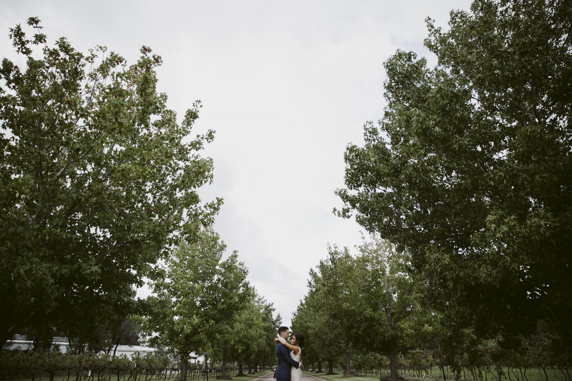 Anna Turner Sydney Wedding Photographer-83.jpg