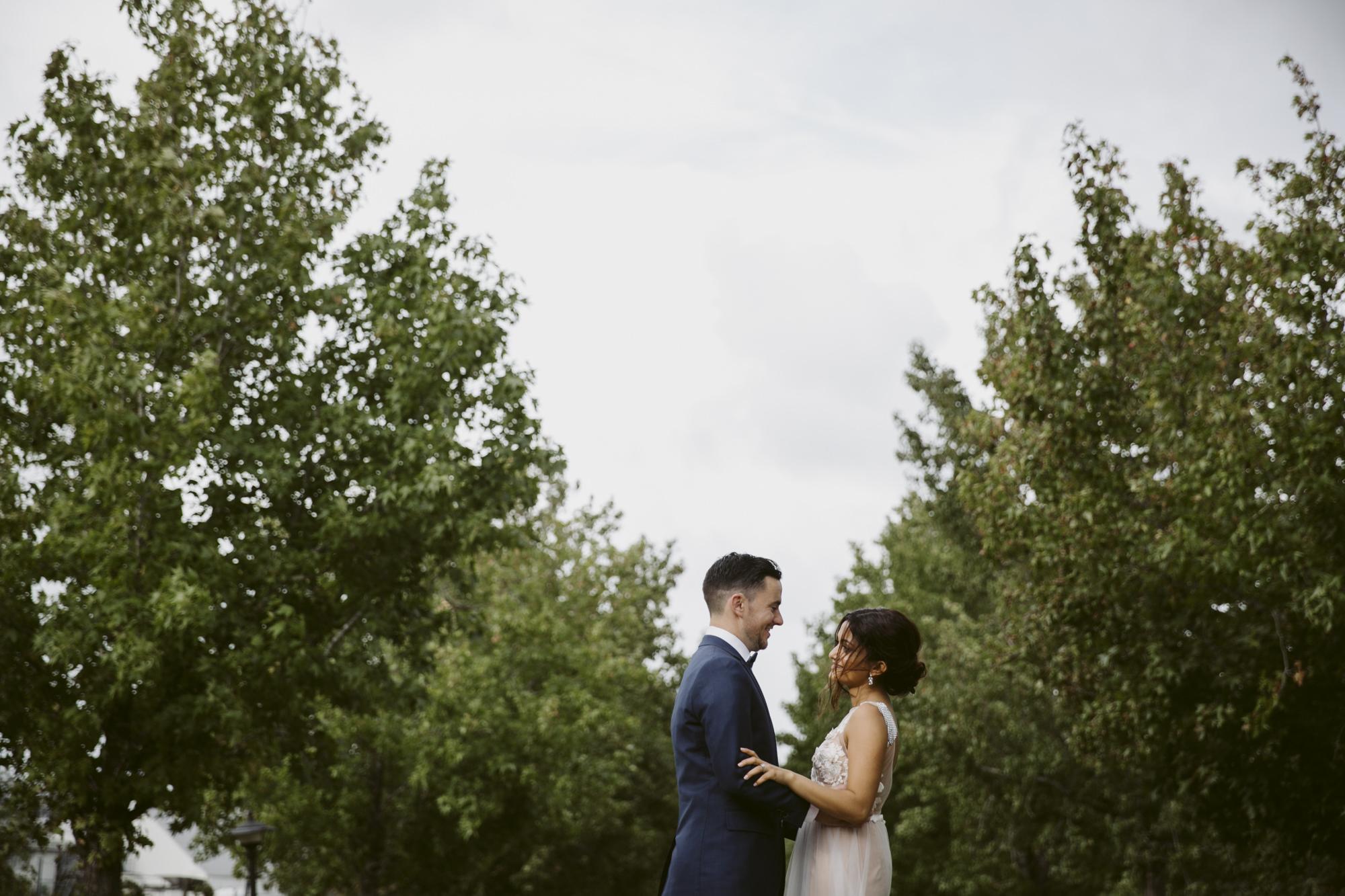 Anna Turner Sydney Wedding Photographer-85.jpg