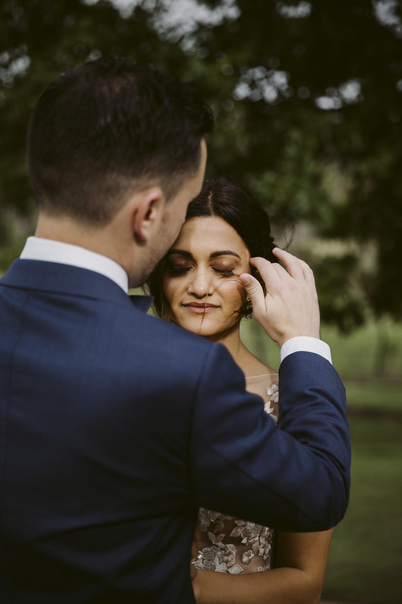 Anna Turner Sydney Wedding Photographer-87.jpg