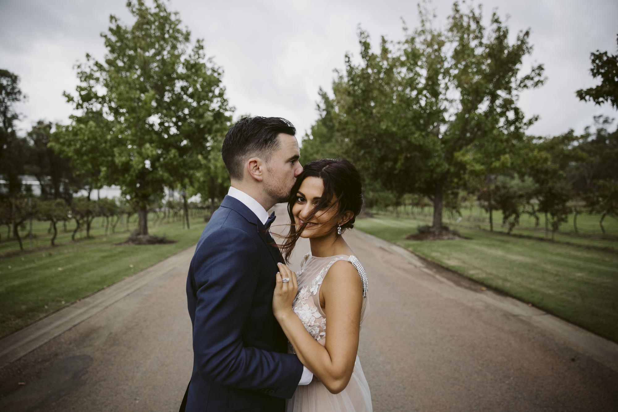 Anna Turner Sydney Wedding Photographer-89.jpg