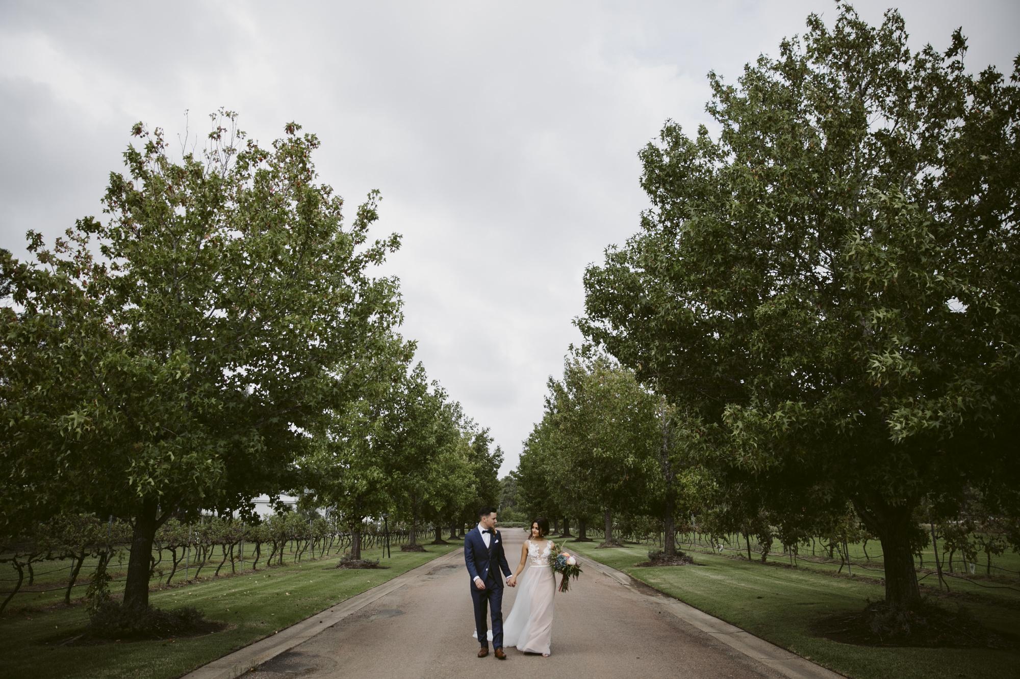 Anna Turner Sydney Wedding Photographer-90.jpg
