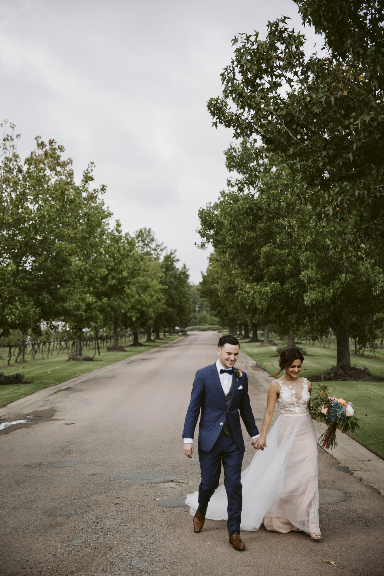 Anna Turner Sydney Wedding Photographer-92.jpg