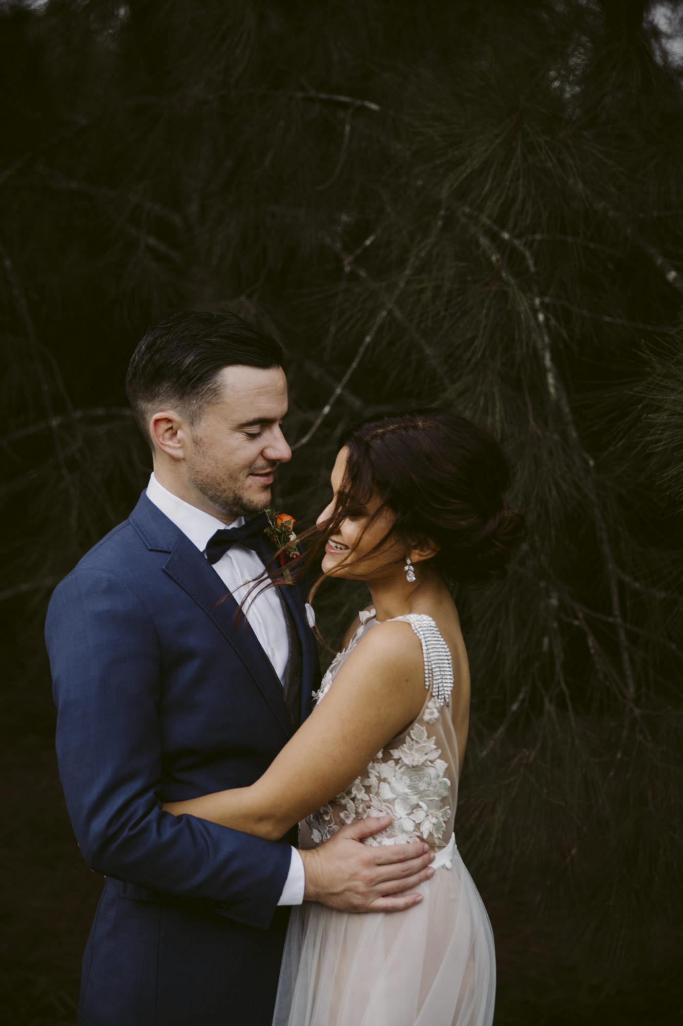 Anna Turner Sydney Wedding Photographer-94.jpg