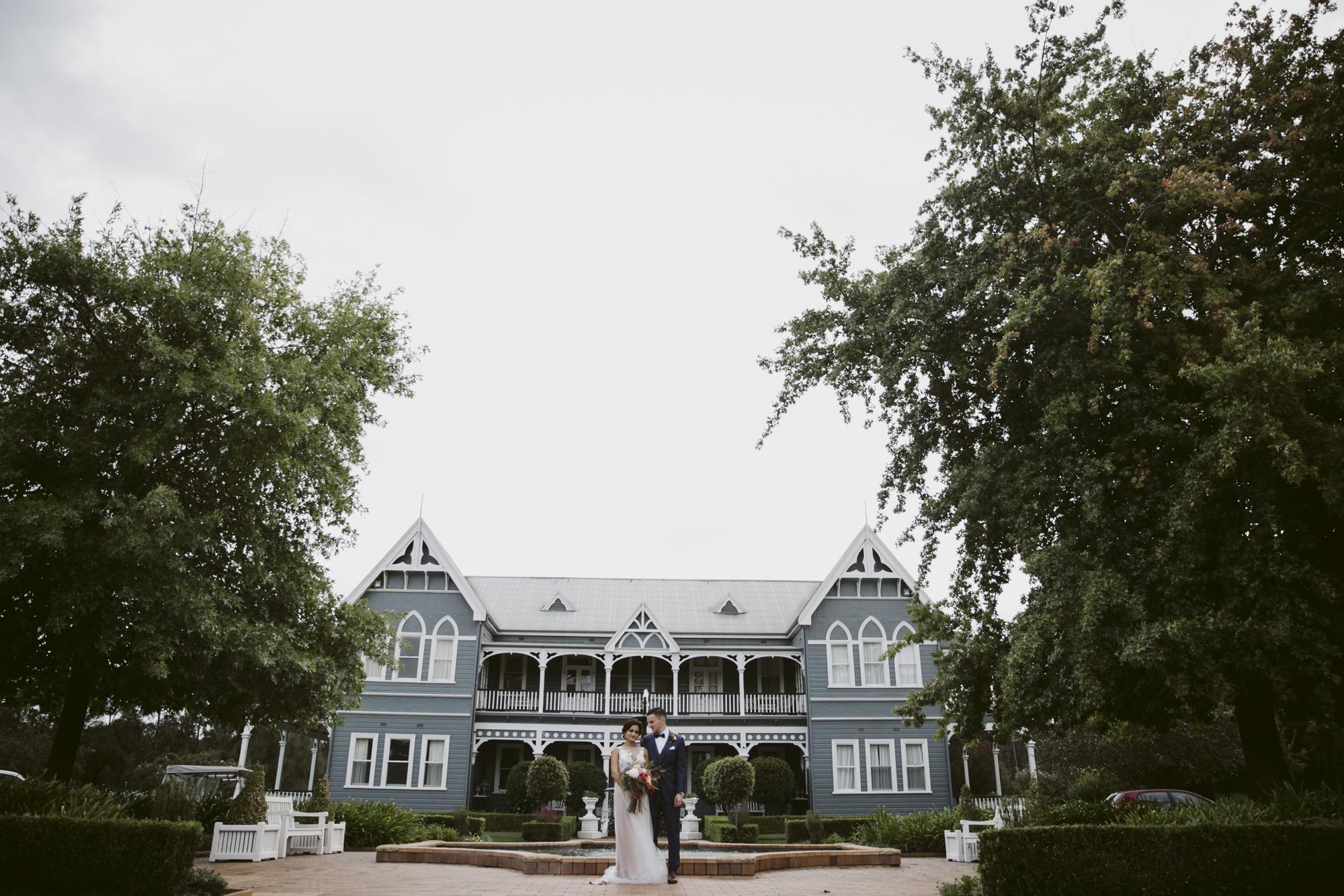 Anna Turner Sydney Wedding Photographer-93.jpg