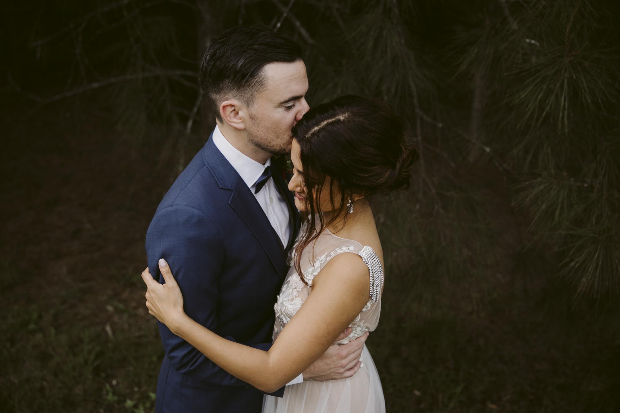 Anna Turner Sydney Wedding Photographer-96.jpg
