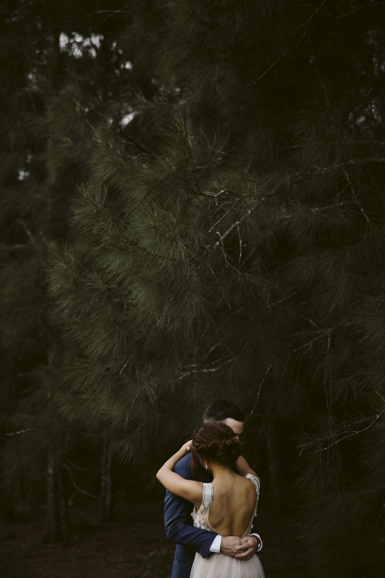 Anna Turner Sydney Wedding Photographer-99.jpg