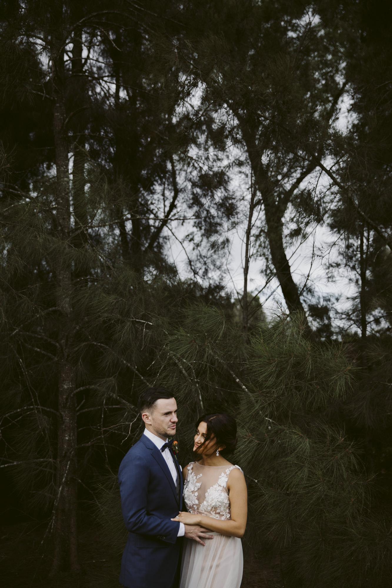 Anna Turner Sydney Wedding Photographer-98.jpg
