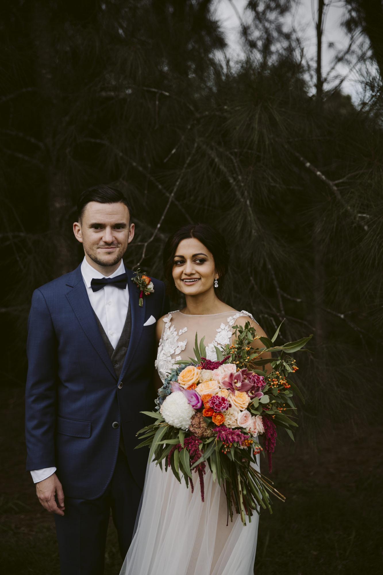 Anna Turner Sydney Wedding Photographer-102.jpg