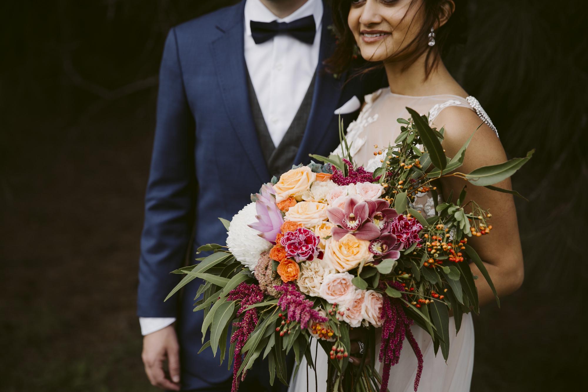 Anna Turner Sydney Wedding Photographer-101.jpg