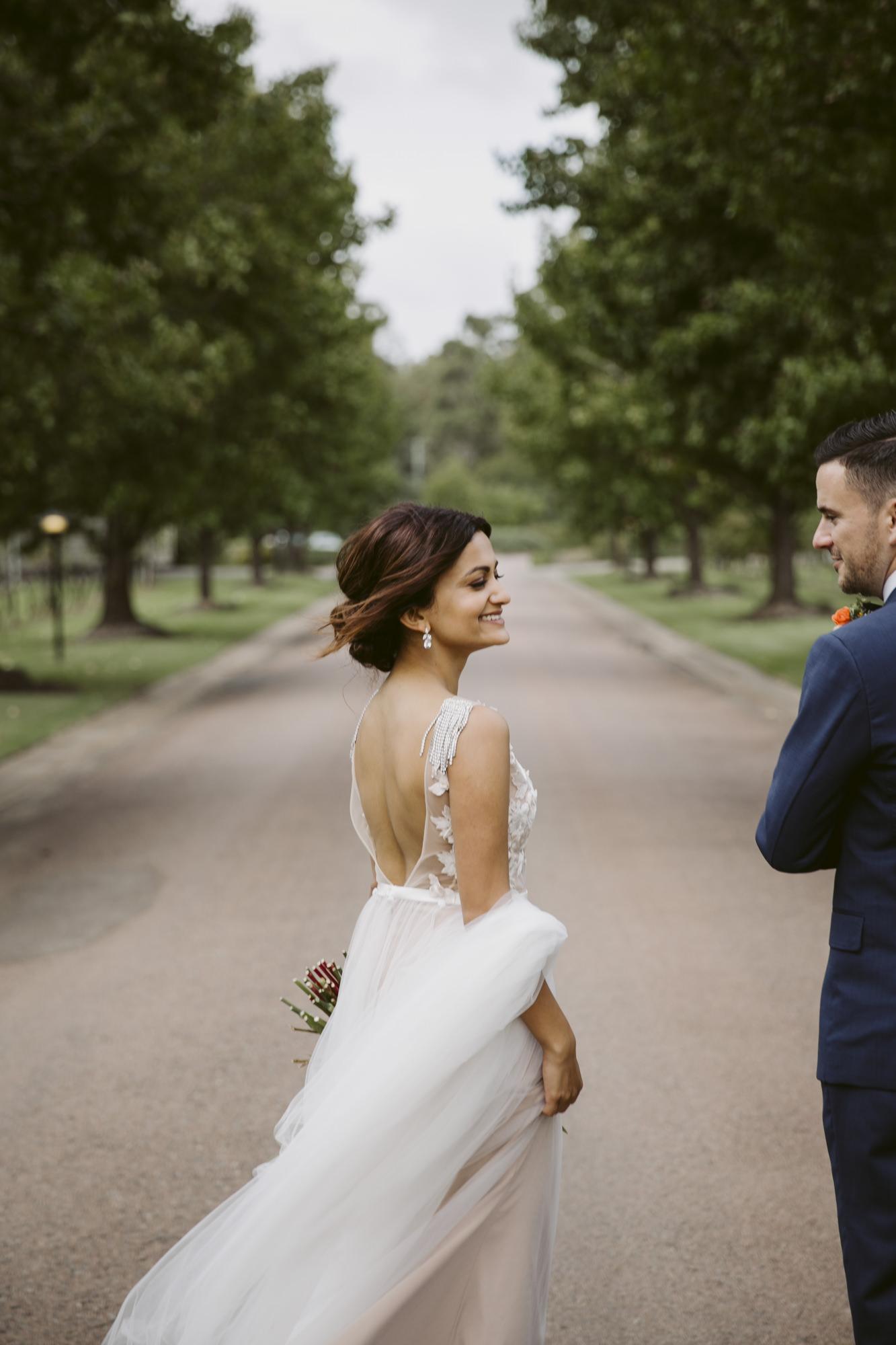 Anna Turner Sydney Wedding Photographer-104.jpg