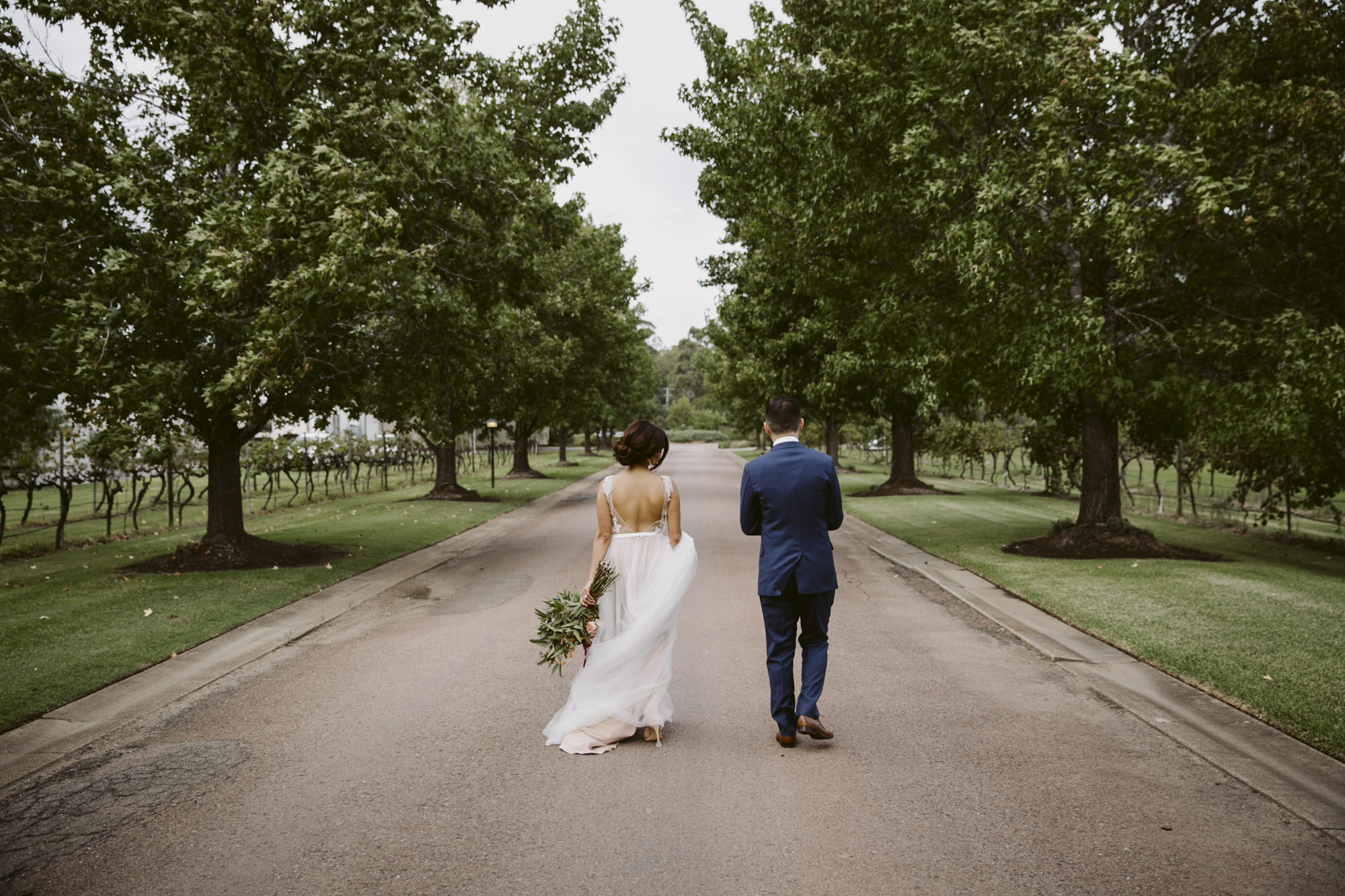 Anna Turner Sydney Wedding Photographer-105.jpg