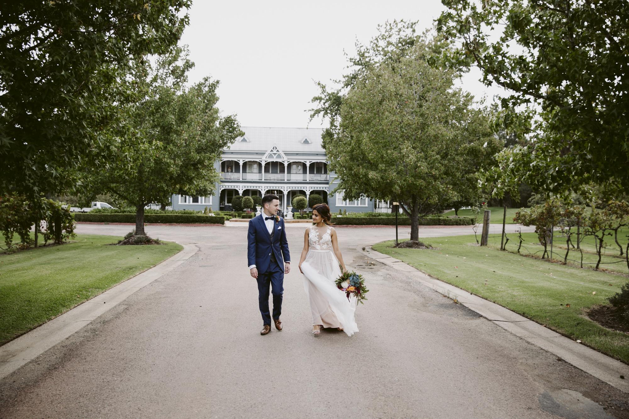 Anna Turner Sydney Wedding Photographer-103.jpg