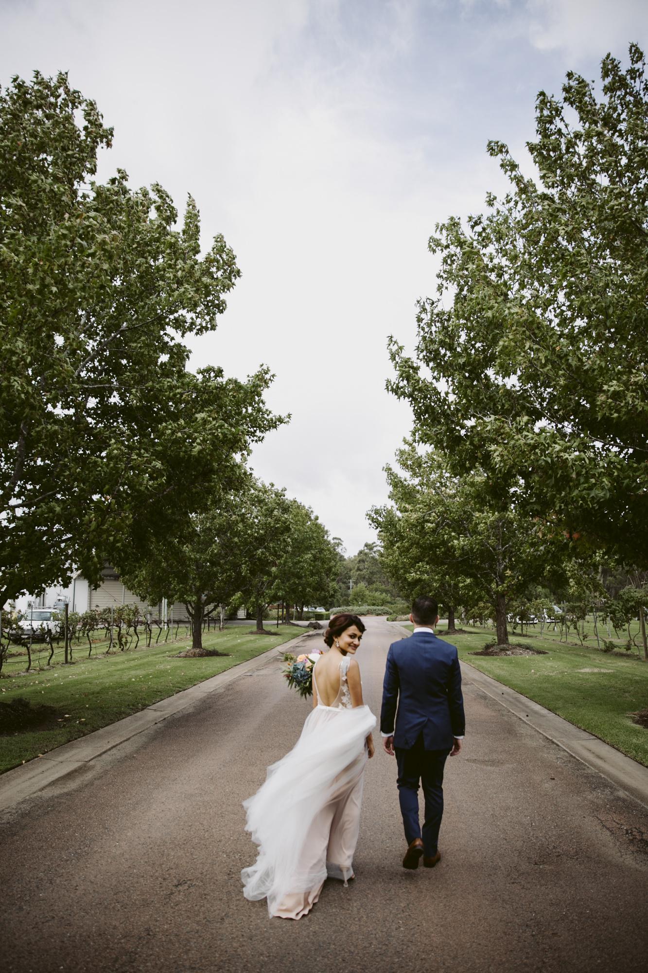 Anna Turner Sydney Wedding Photographer-107.jpg