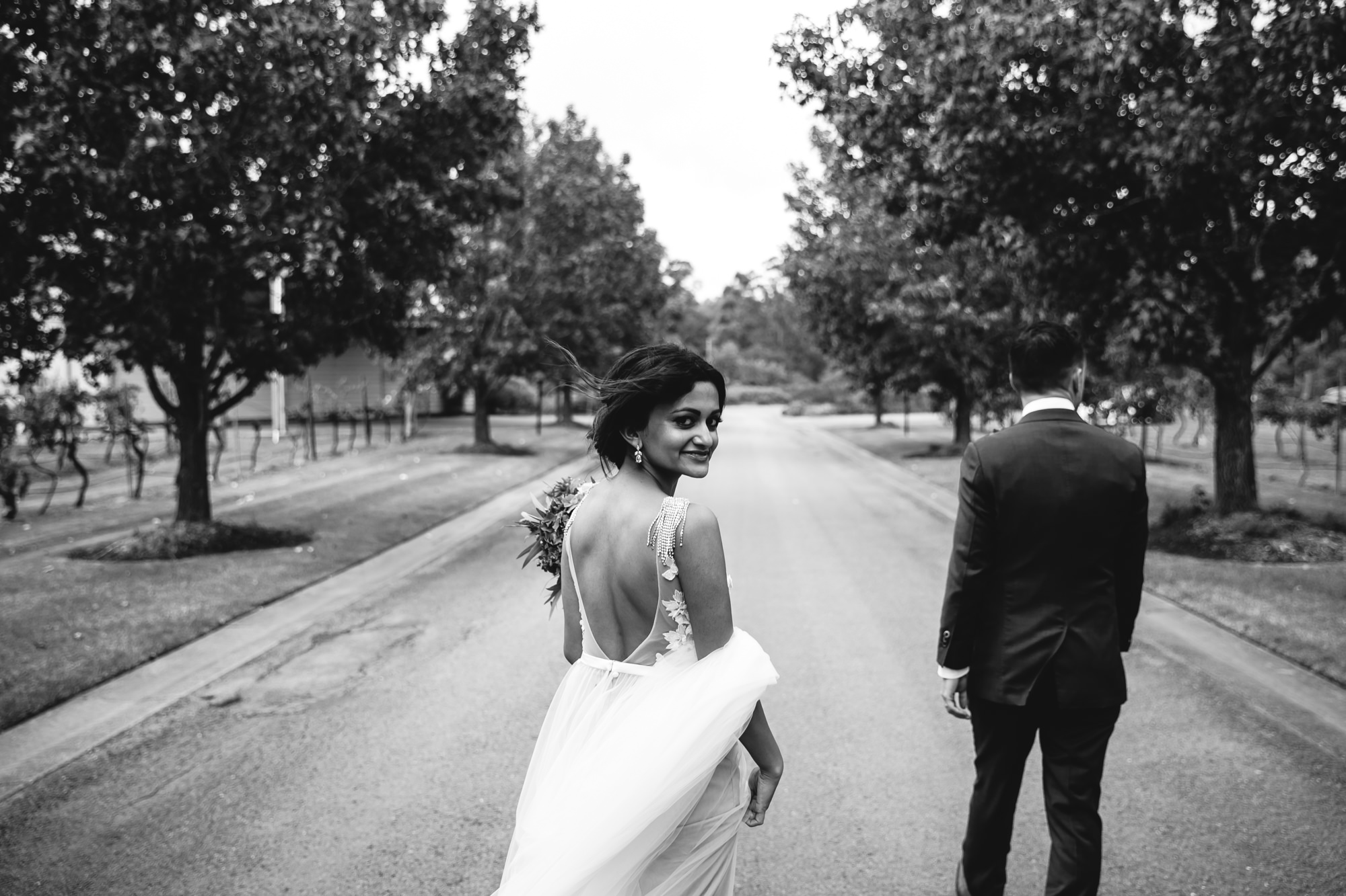 Anna Turner Sydney Wedding Photographer-108.jpg
