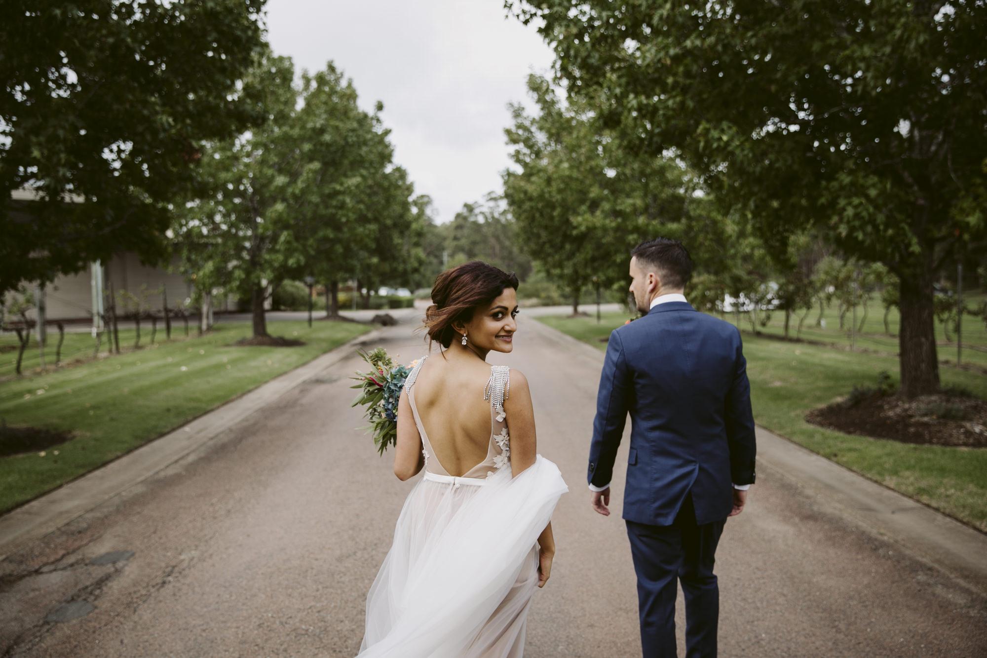 Anna Turner Sydney Wedding Photographer-109.jpg