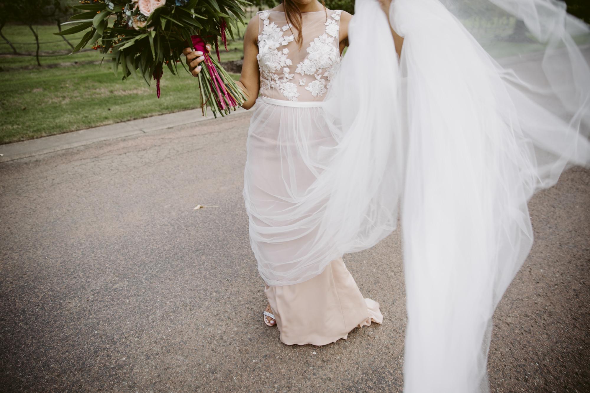 Anna Turner Sydney Wedding Photographer-110.jpg