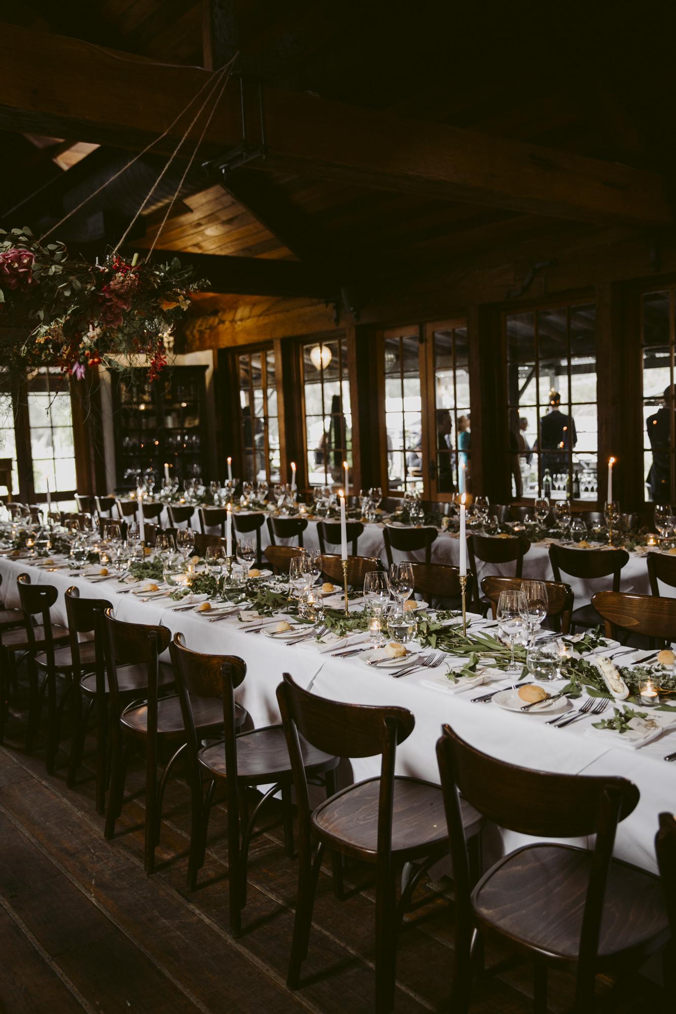 Anna Turner Sydney Wedding Photographer-111.jpg