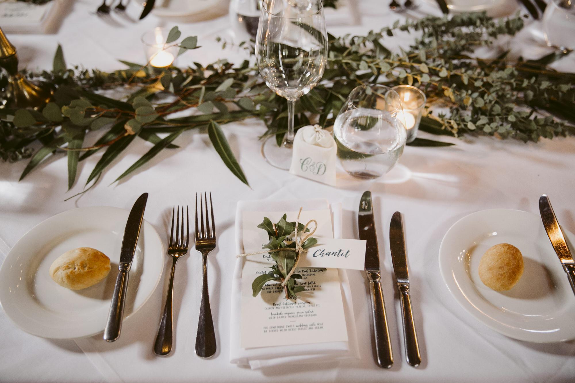 Anna Turner Sydney Wedding Photographer-113.jpg